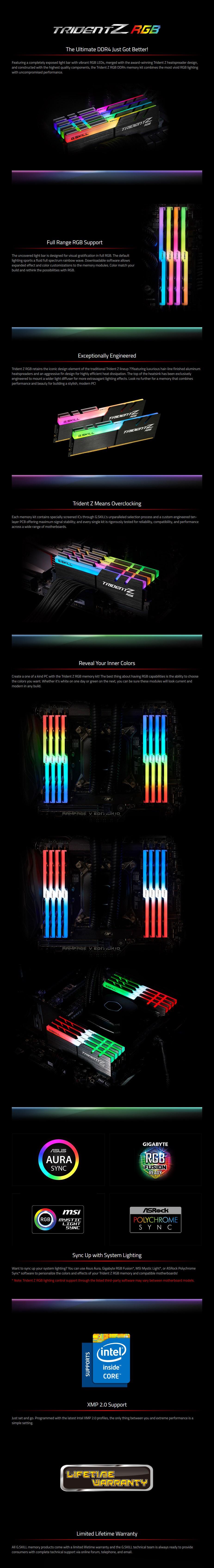 gskill-trident-z-rgb-16gb-2x-8gab-ddr4-3600mhz-memory-ac28599-2.jpg