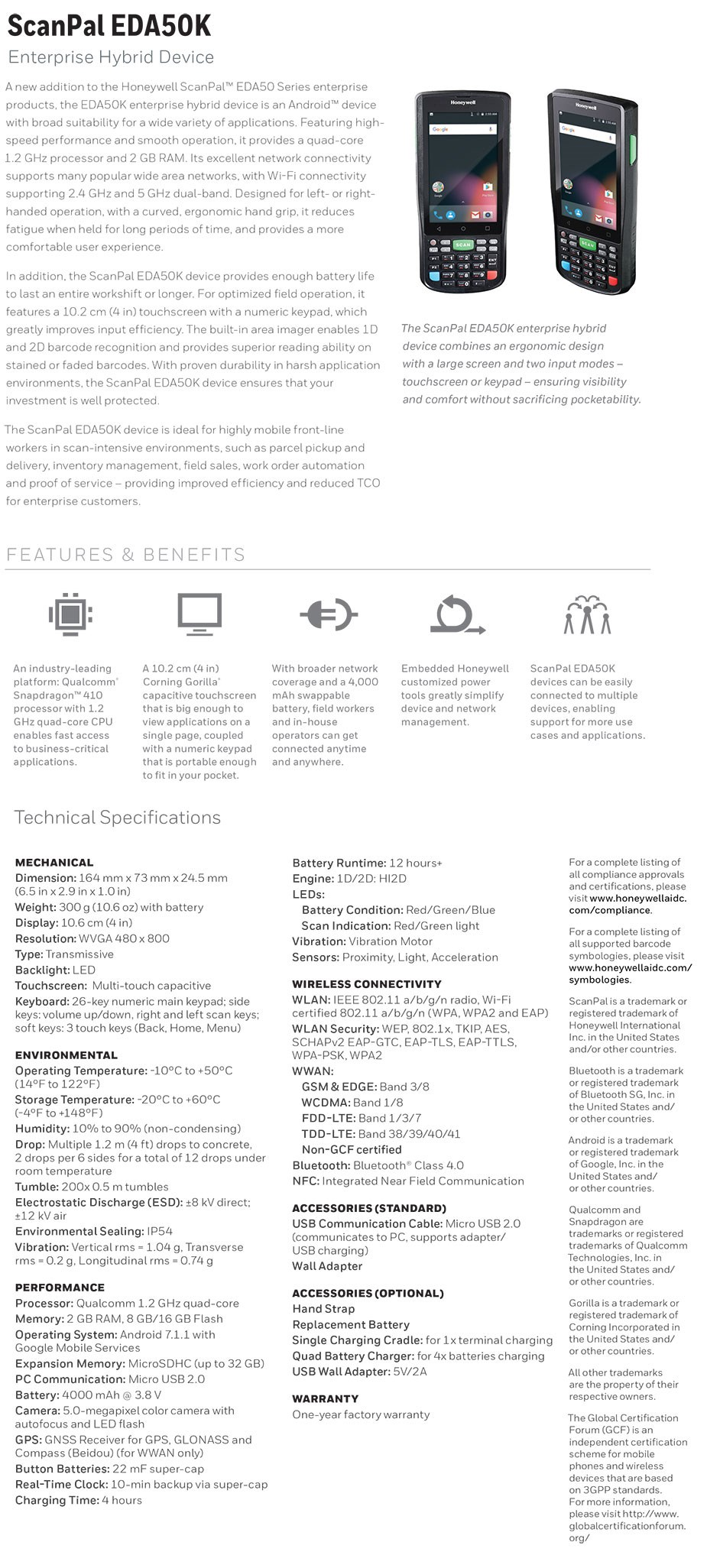 honeywell-scanpal-eda50k-2gb-ram-16gb-enterprise-hybrid-android-mobile-computer-ac32124-6.jpg