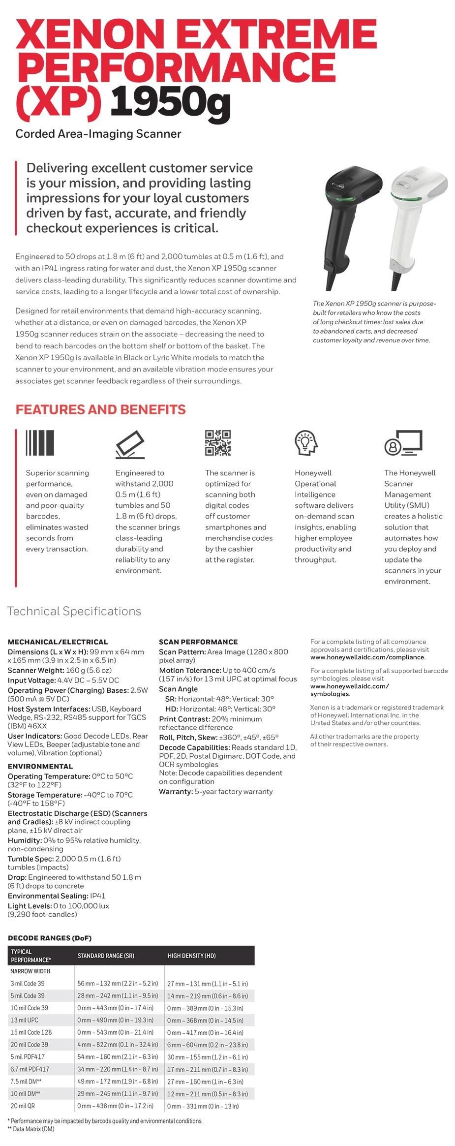 honeywell-xenon-xp-1950g-2d-area-image-barcode-scanner-kit-black-ac32122-1.jpg