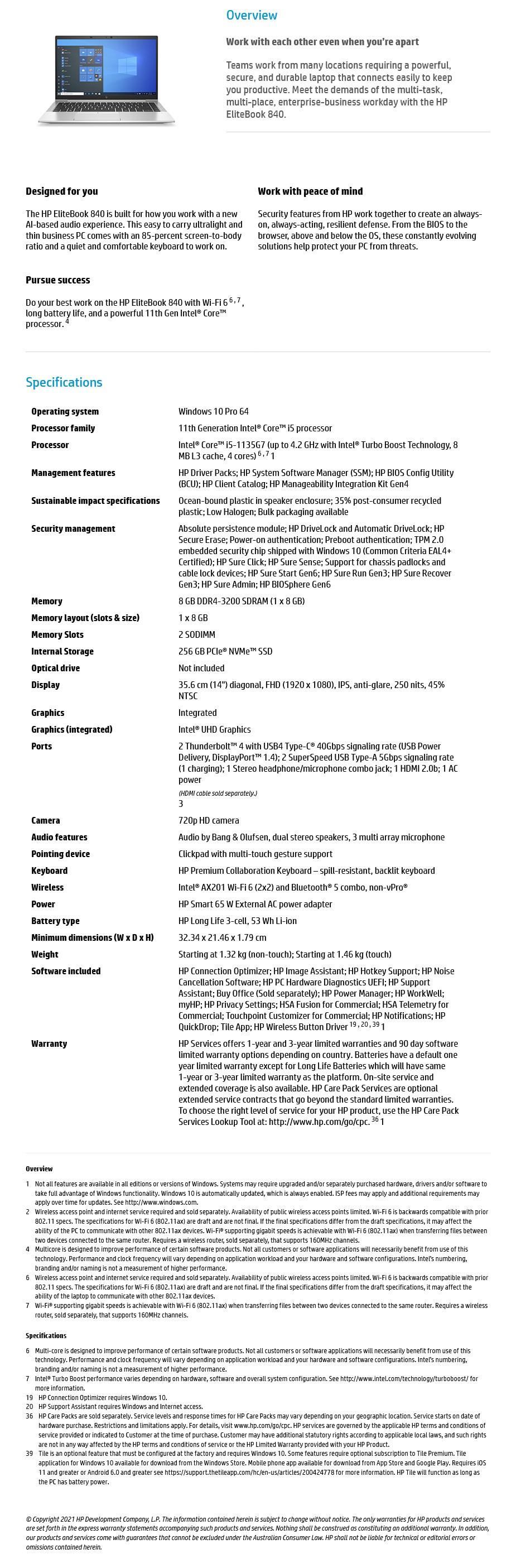 hp-elitebook-840-g8-14-laptop-i51135g7-8gb-256gb-w10p-4g-lte-ac42673-4.jpg
