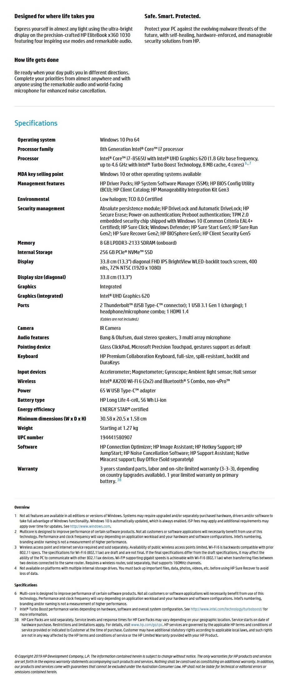 hp-elitebook-x360-1030-g4-af133-laptop-i78565u-8gb-256gb-w10p-touch-ac35574-9.jpg