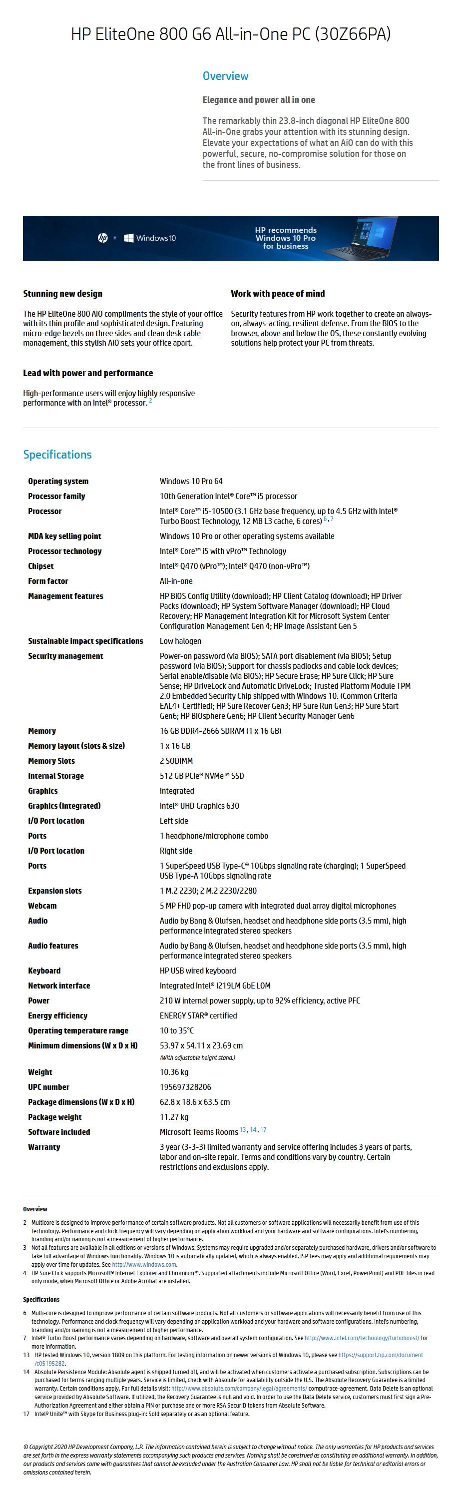 hp-eliteone-800-g6-aio-desktop-pc-fhd-238-i510500-16gb-512gb-wifi-bt-w10p-ac41134-4.jpg