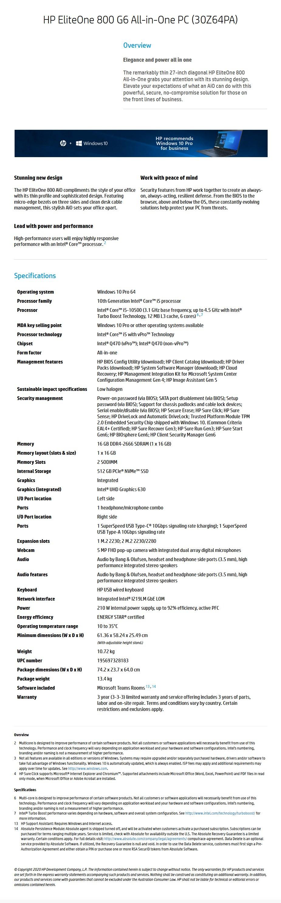 hp-eliteone-800-g6-aio-desktop-pc-fhd-27-i510500-16gb-512gb-wifi-bt-w10p-ac41181-4.jpg