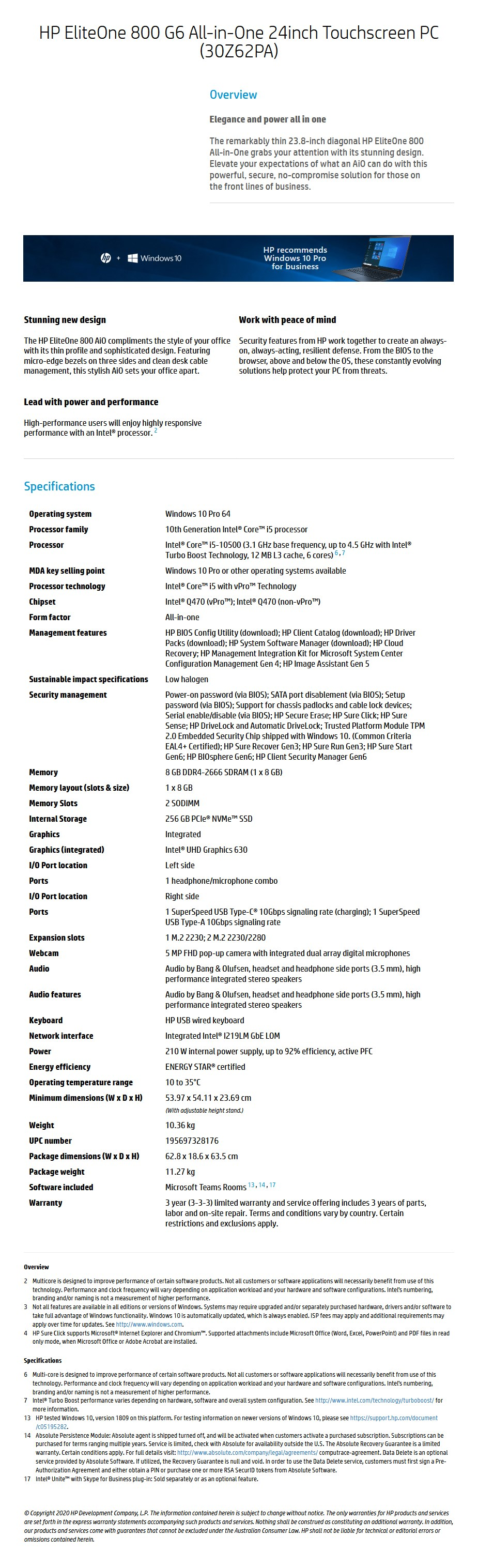 hp-eliteone-800-g6-aio-touch-pc-fhd-238-i510500-8gb-256gb-wifi-bt-w10p-ac41144-4.jpg