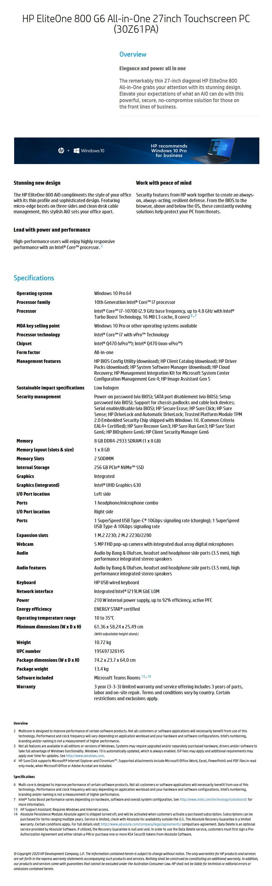 hp-eliteone-800-g6-aio-touch-pc-qhd-27-i710700-8gb-256gb-wifi-bt-w10p-ac41189-4.jpg