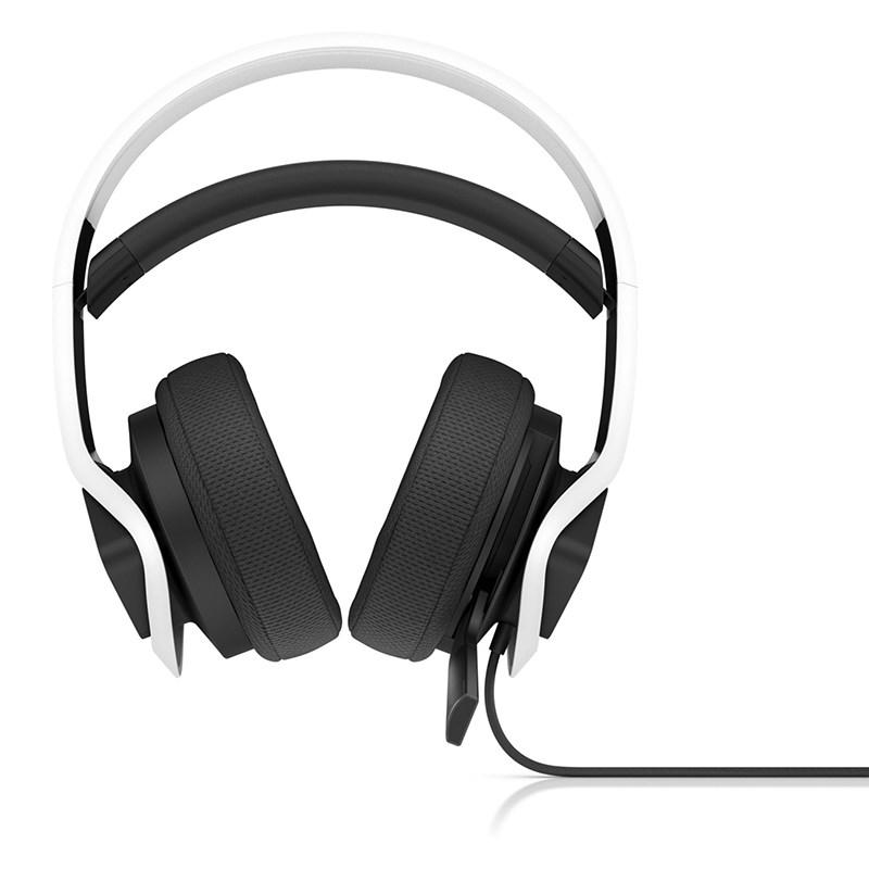 hp-omen-mindframe-2-gaming-headset-white-ac37692-1.jpg