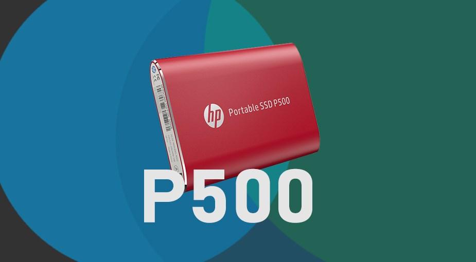hp-p500-120gb-usb-32-gen-2-portable-ssd-black-ac36848-1.jpg