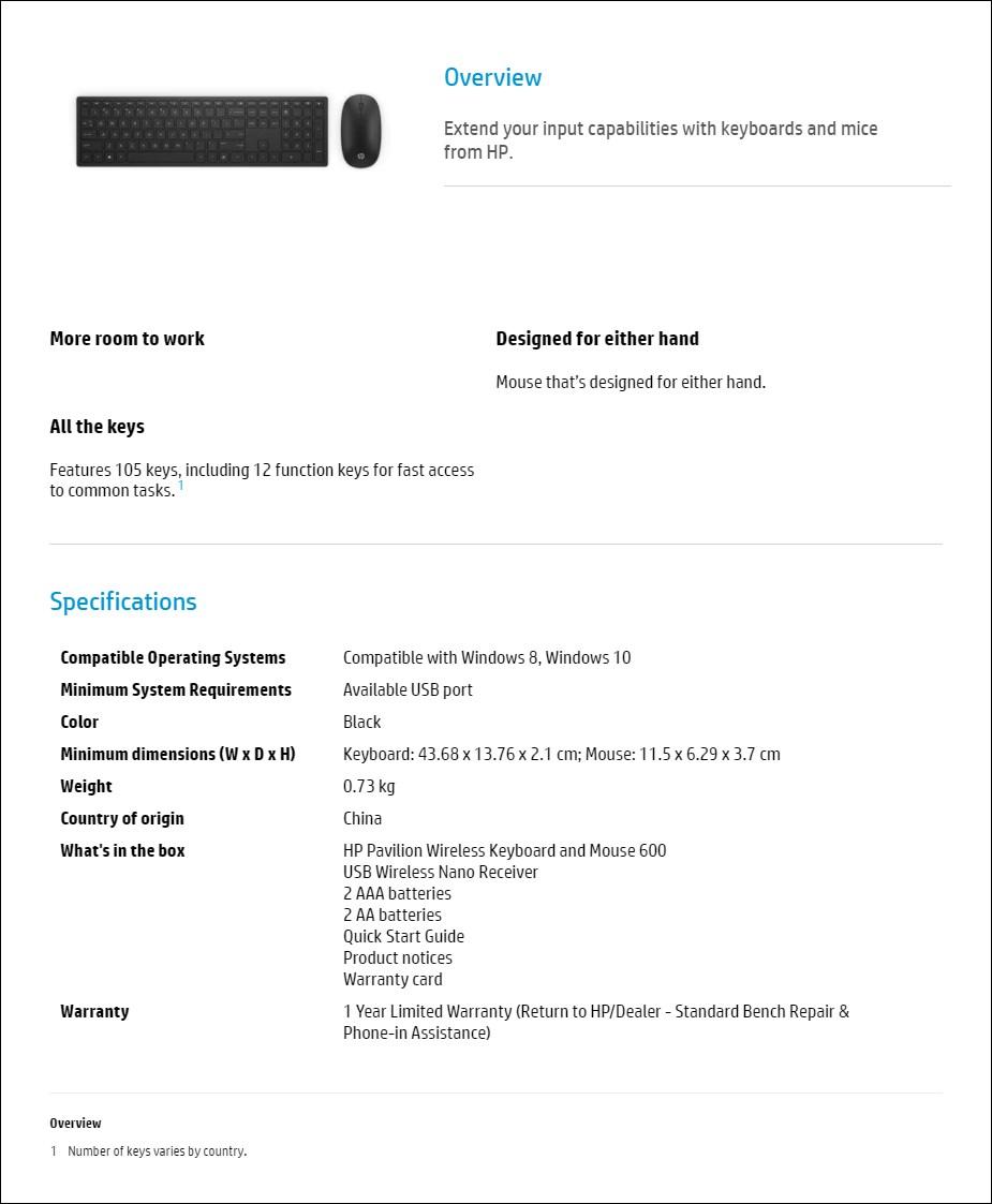 hp-pavilion-wireless-keyboard-mouse-600-ac26553-5.jpg