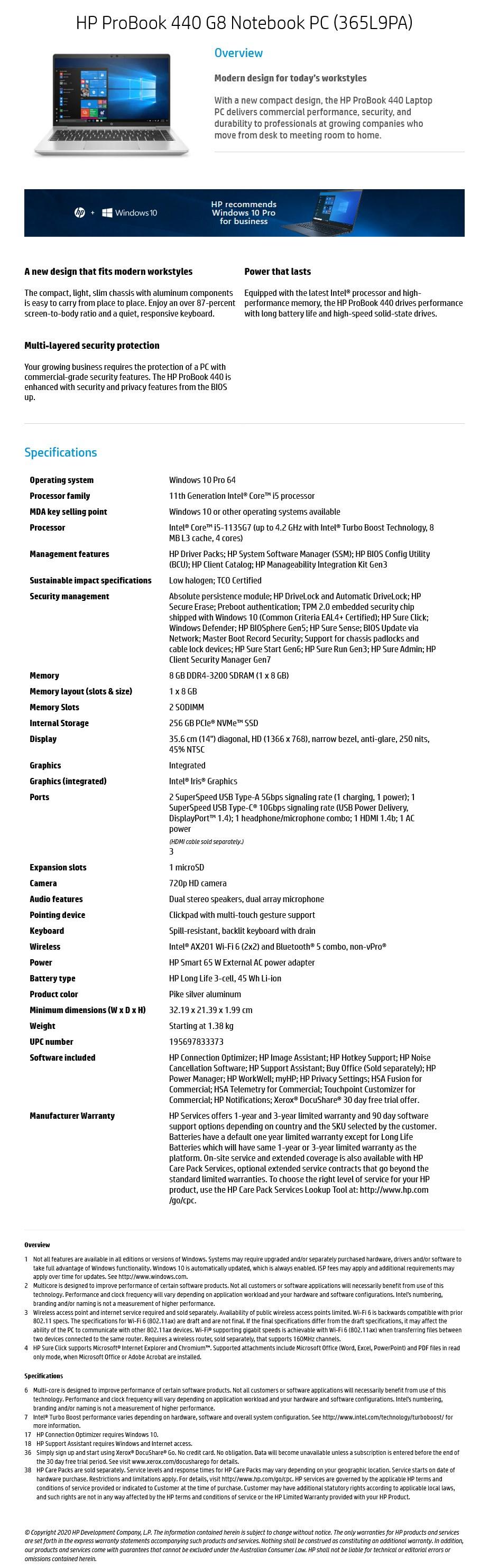 hp-probook-440-g8-14-laptop-i51135g7-8gb-256gb-ssd-w10p-4g-lte-ac44059-6.jpg