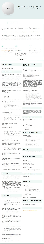 hpe-aruba-ap535-80211ax-dualradio-4x4-mumimo-indoor-access-point-ac27630-1.jpg