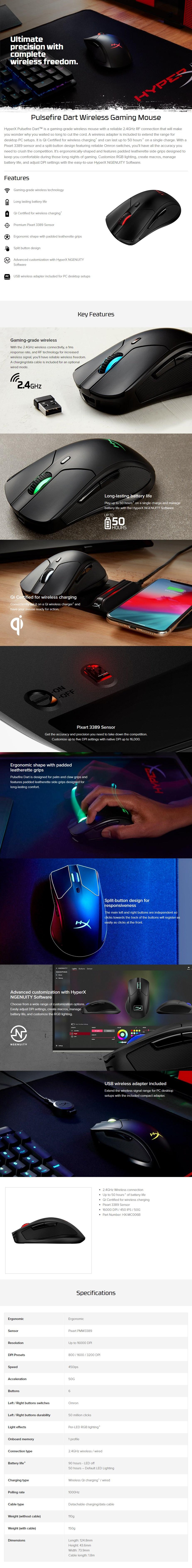 hyperx-pulsefire-dart-24ghz-wireless-optical-gaming-mouse-ac31623-1.jpg