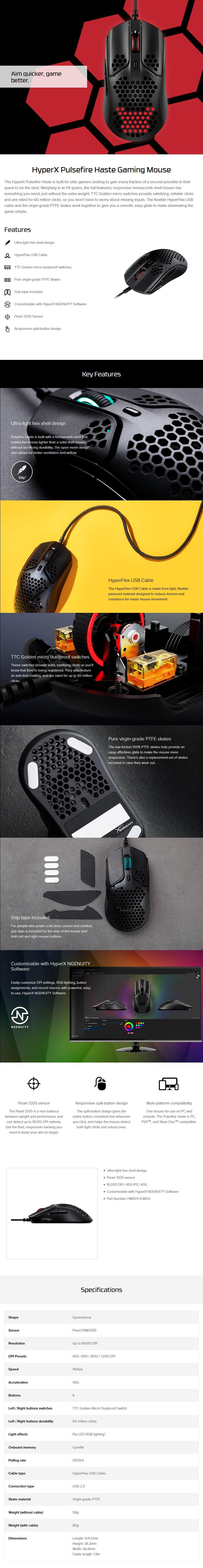 hyperx-pulsefire-haste-ultralight-gaming-mouse-ac41834-7.jpg