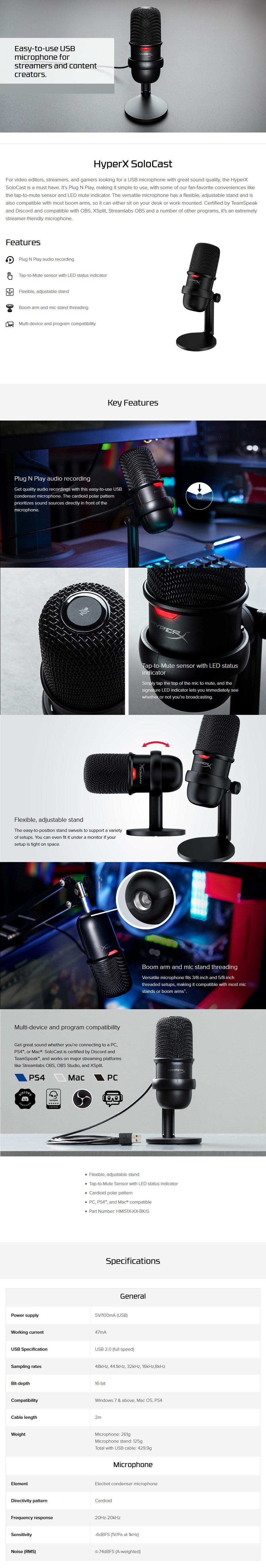hyperx-solocast-hmis1xxxbkg-usb-condenser-gaming-microphone-ac42671-9.jpg