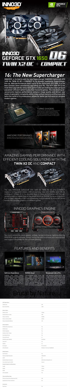 inno3d-geforce-gtx-1650-twin-x2-oc-4gb-video-card-ac44505-1.jpg