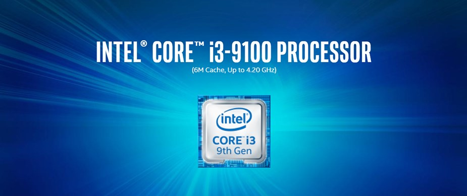 intel-core-i39100-quad-core-lga-1151-360-ghz-cpu-processor-ac27382-1.jpg
