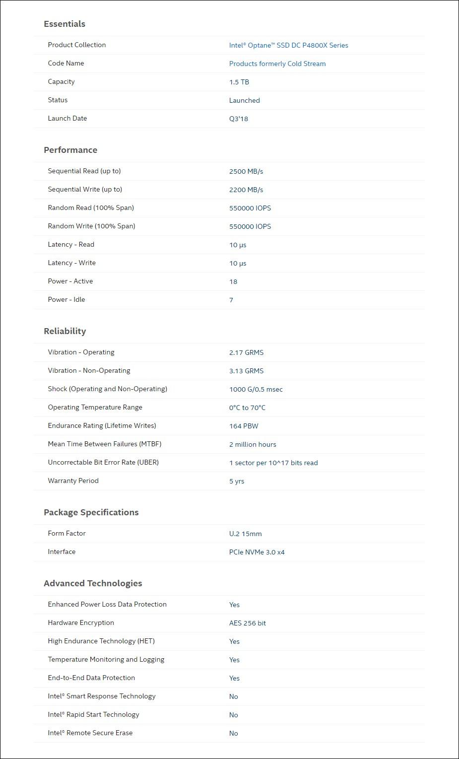 intel-optane-dc-p4800x-saeries-15tb-25-pcie-nvme-ssd-ssdpe21k015ta01-ac26688-1.jpg