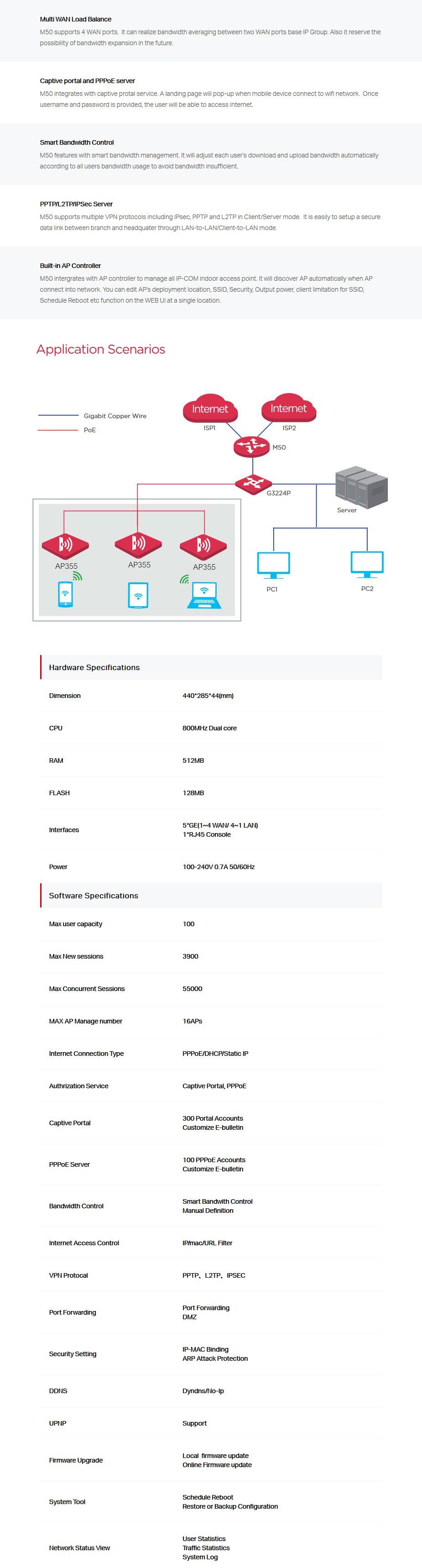 ipcom-m50-multiwan-hotspot-router-ac28677-5.jpg