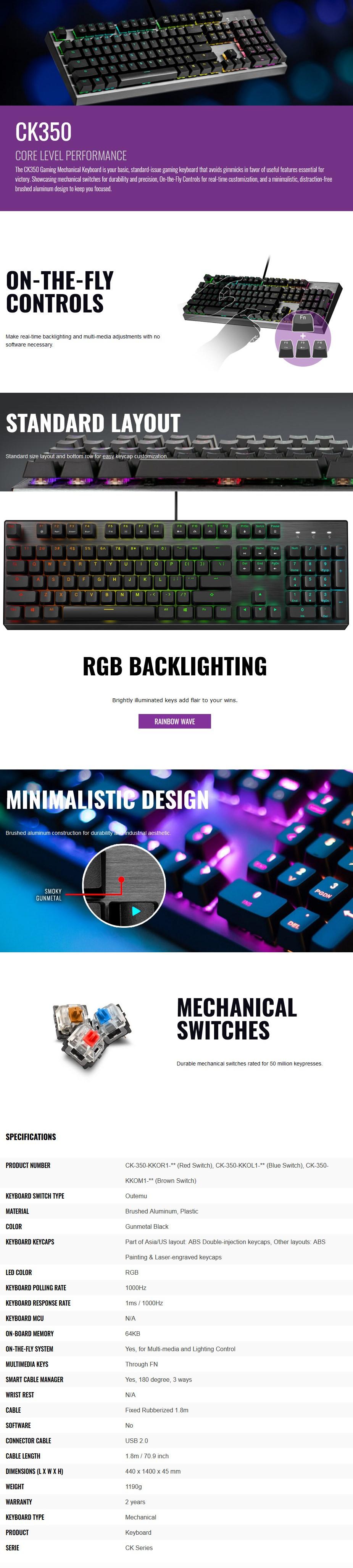 keyboardoutemu-blueus-layout-ac41682-7-1-.jpg