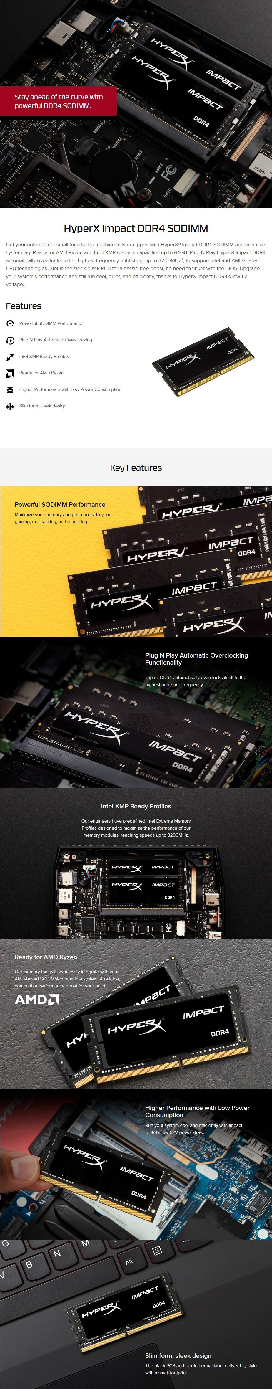 kingston-hyperx-impact-16gb-2x-8gb-ddr4-2666mhz-notebook-memory-ac38662-4-7-.jpg