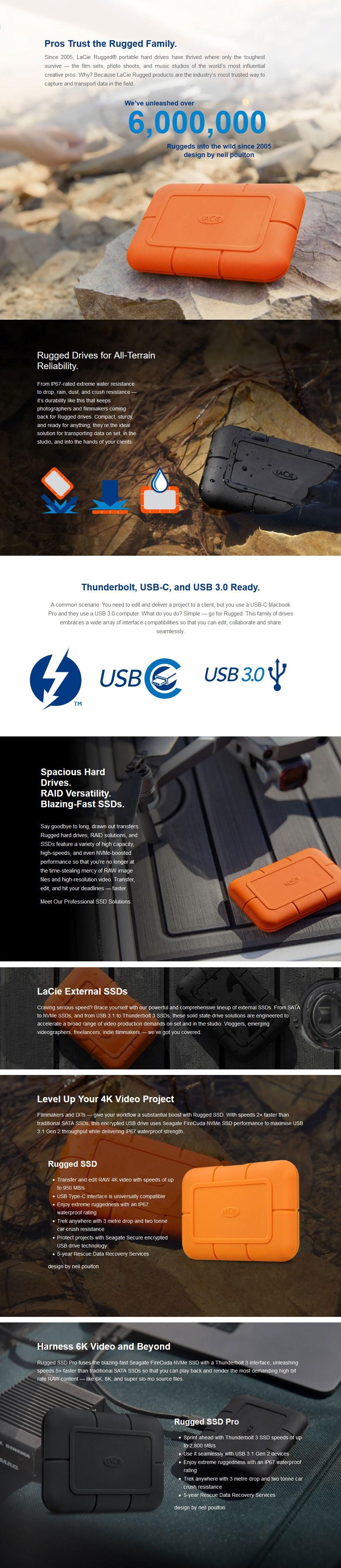 lacie-500gb-rugged-usb-31-gen-2-typec-portable-external-ssd-ac31685-9-2-.jpg