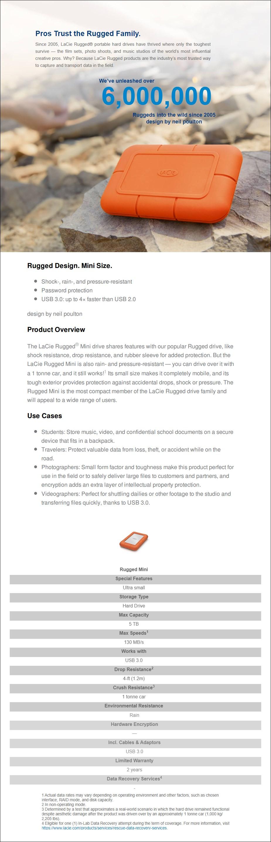 lacie-5tb-usbafa-30-rugged-mini-portable-hard-drive-ac28750-6.jpg