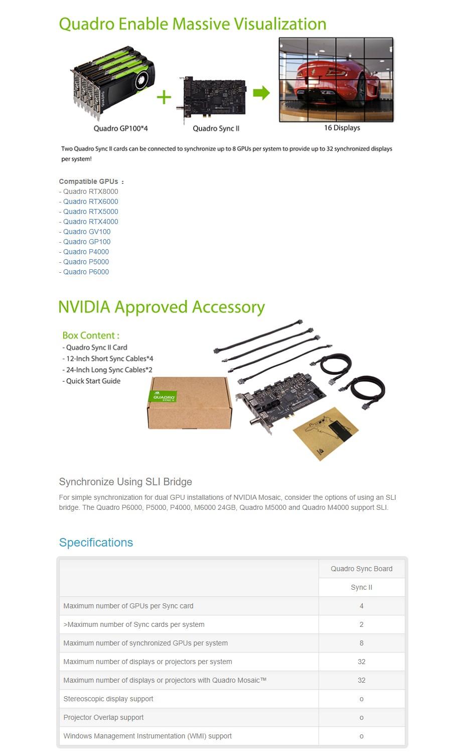 leadtek-nvidia-quadro-sync-2-pcie-board-pascal-ac27657-5.jpg