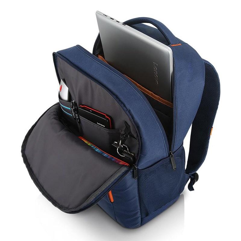 lenovo-b515-156-laptop-everyday-backpack-blue-ac36993-3.jpg