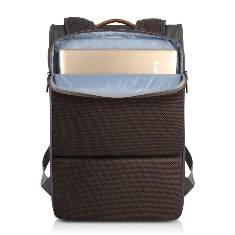 lenovo-b810-156-laptop-urban-backpack-black-ac36994-2.jpg