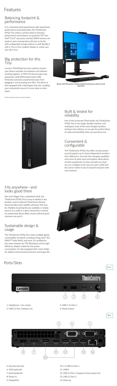 lenovo-m70q-tiny-desktop-i310100t-8gb-256gb-windows-10-pro-ac41100-5-4-.jpg