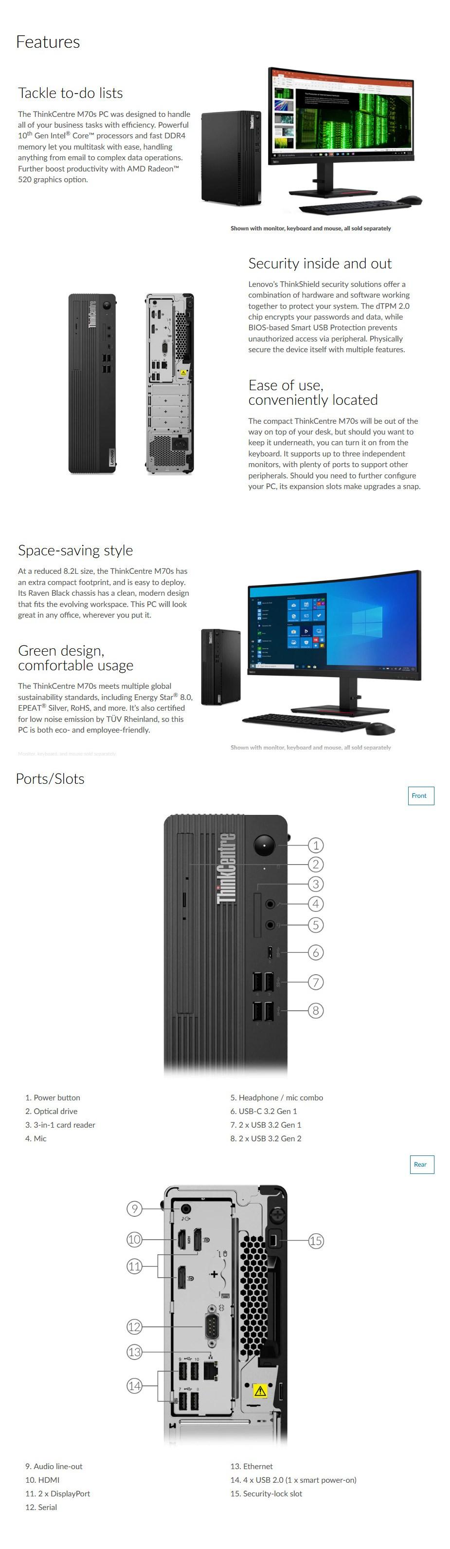 lenovo-m70s-sff-desktop-i510400-8gb-256gb-windows-10-pro-ac41107-5-2-.jpg