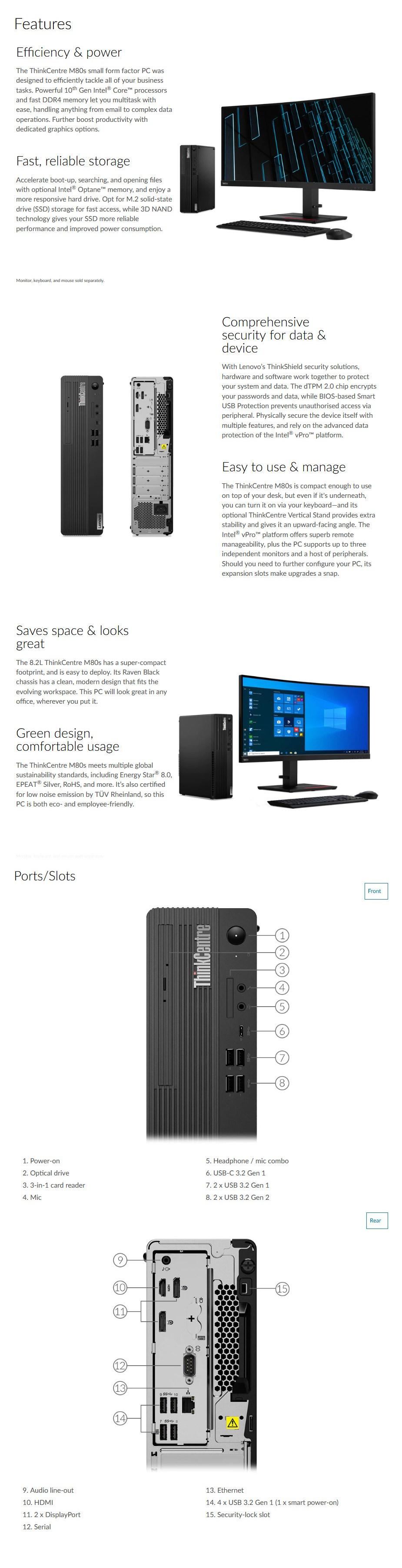 lenovo-m80s-sff-desktop-i510500-8gb-256gb-windows-10-pro-ac41119-5.jpg