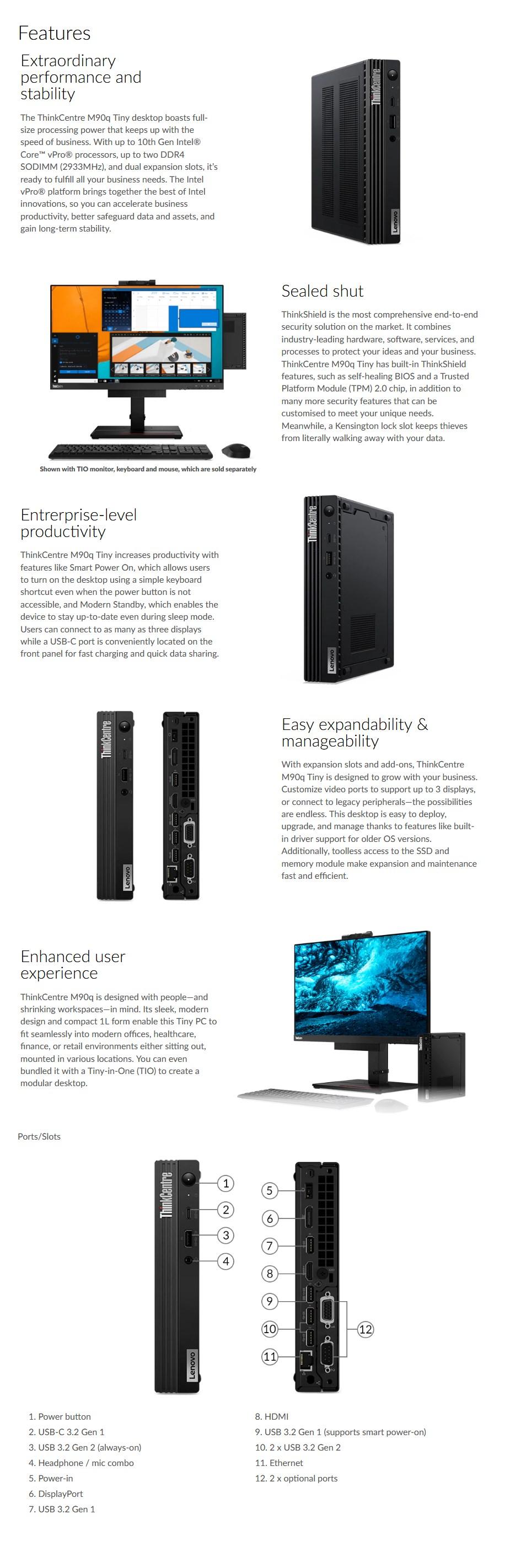 lenovo-m90q-tiny-desktop-i510500t-16gb-2x512gb-windows-10-pro-ac41126-6.jpg