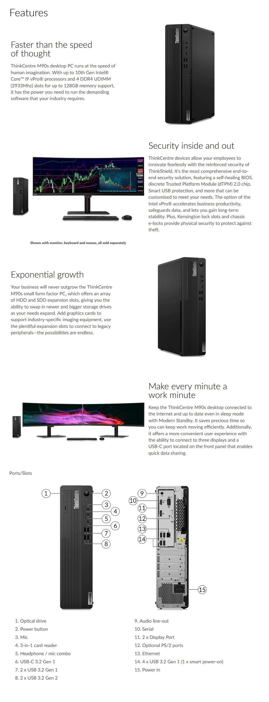 lenovo-m90s-sff-desktop-i510500-16gb-512gb-windows-10-pro-ac41129-6.jpg