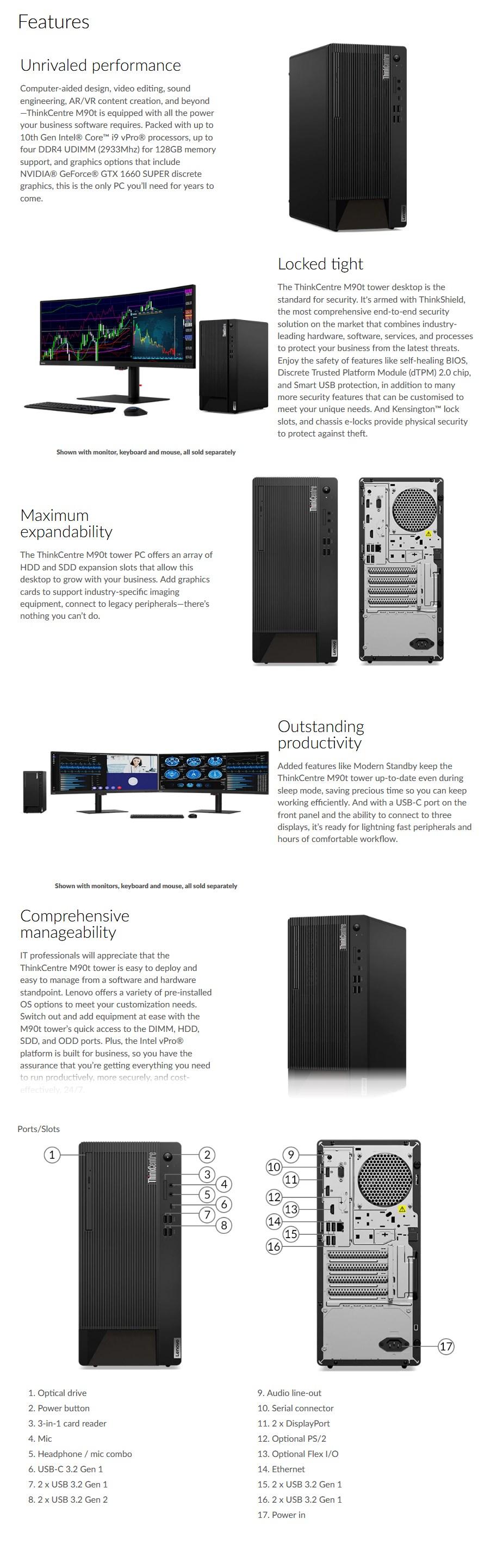 lenovo-m90t-tower-desktop-i710700-16gb-2x512gb-windows-10-pro-ac41132-6-1-.jpg