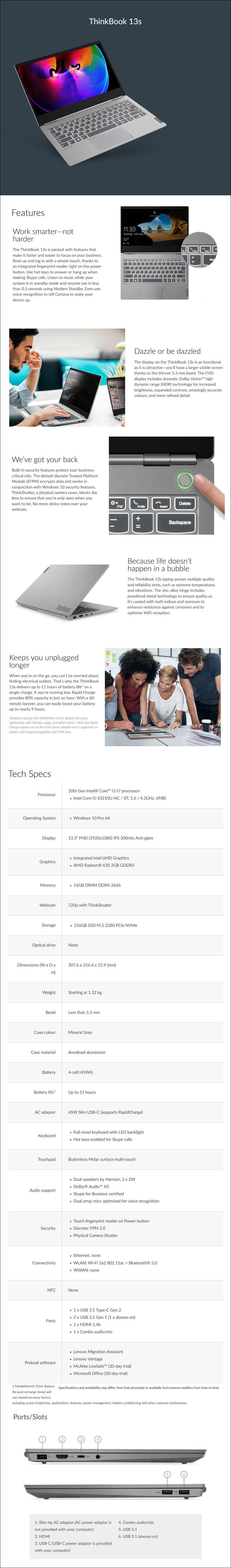 lenovo-thinkbook-13s-1a33-laptop-i510210u-16gb-256gb-ssd-w10p-ac34059-3.jpg