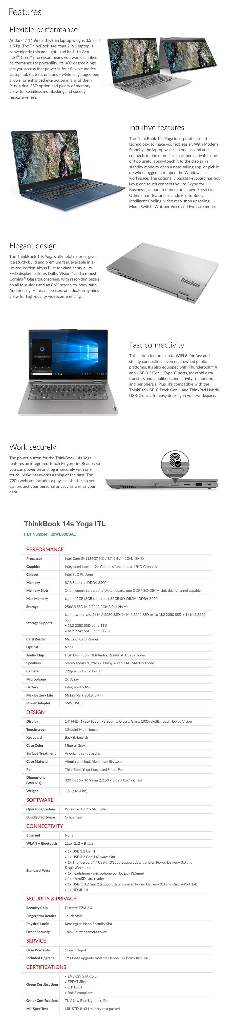 lenovo-thinkbook-14s-yoga-itl-14-2in1-laptop-i51135g7-8gb-256gb-w10p-touch-ac44113-5.jpg