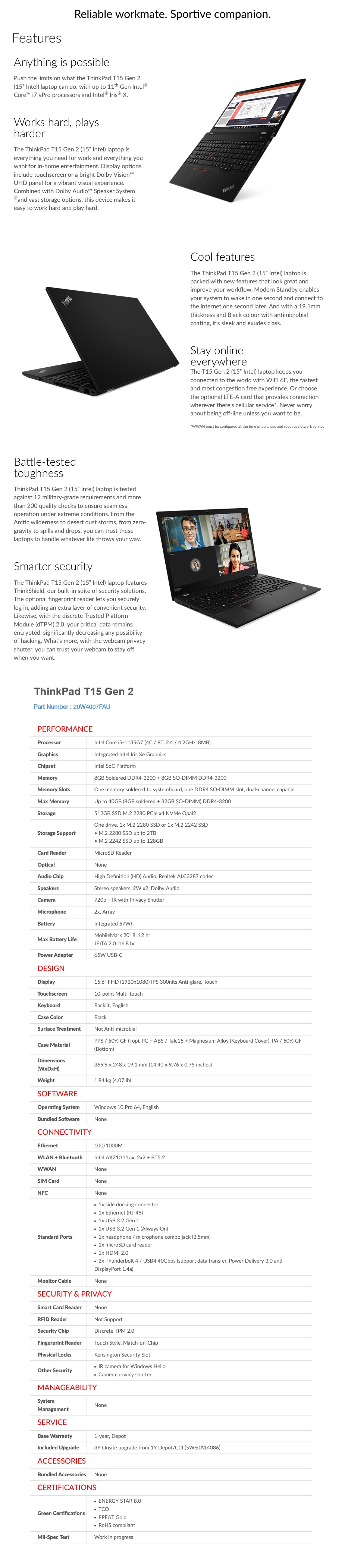 lenovo-thinkpad-t15-gen-2-156-laptop-i51135g7-16gb-512gb-w10p-touch-ac44497-9.jpg