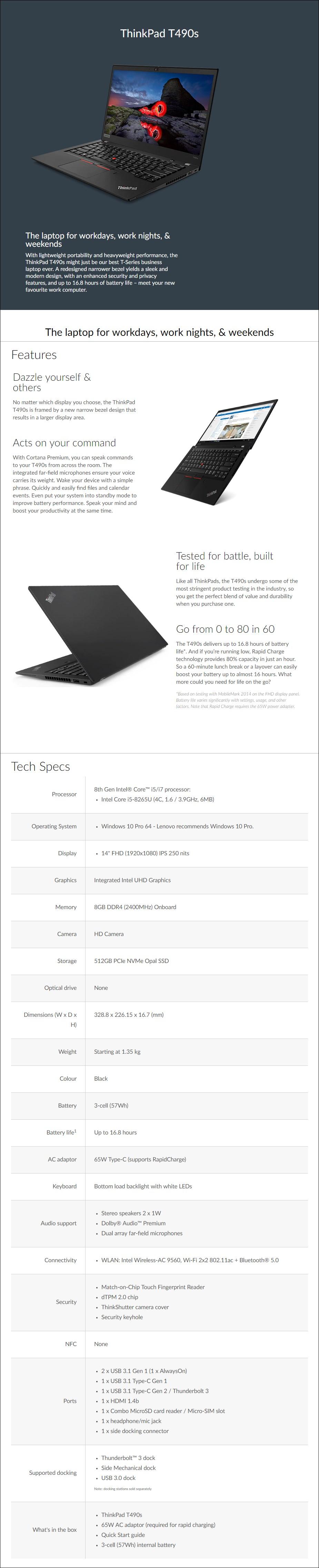 lenovo-thinkpad-t490s-14-laptop-i58265u-8gb-512gb-ssd-w10p-ac26762-1.jpg