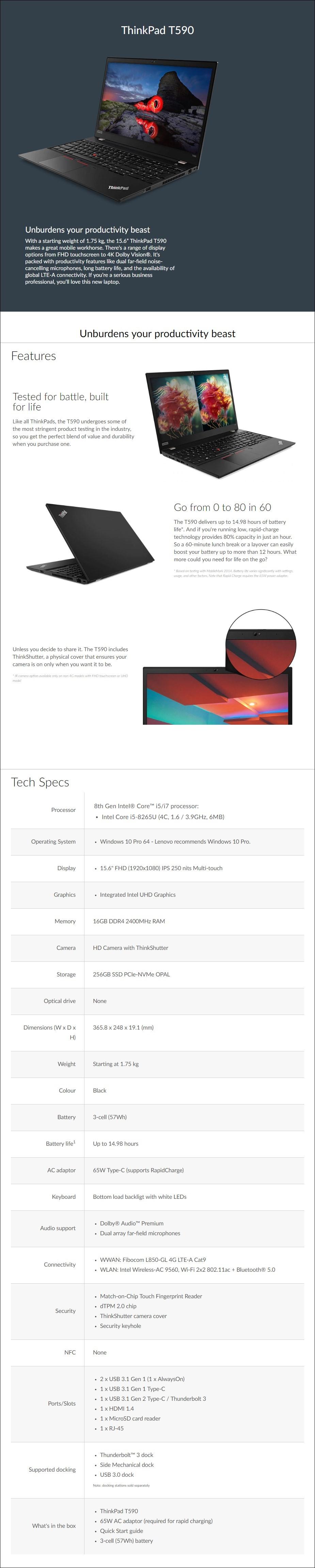 lenovo-thinkpad-t590-156-alaptop-i58265u-16gb-256gb-ssd-w10p-4g-touch-ac26771-3.jpg