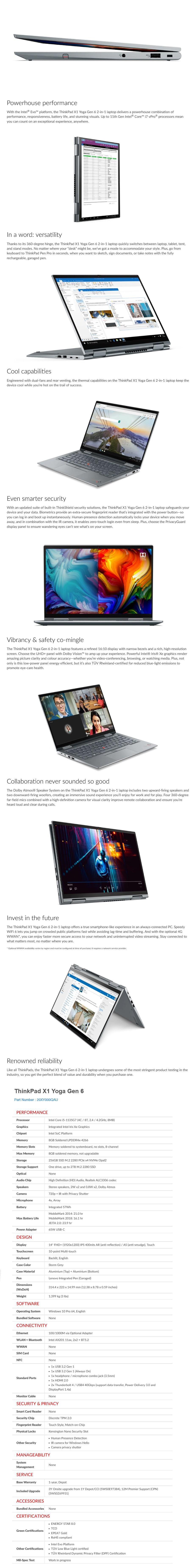 lenovo-thinkpad-x1-yoga-gen-6-flip-14-laptop-i51135g7-8gb-256gb-w10p-touch-ac44411-8.jpg