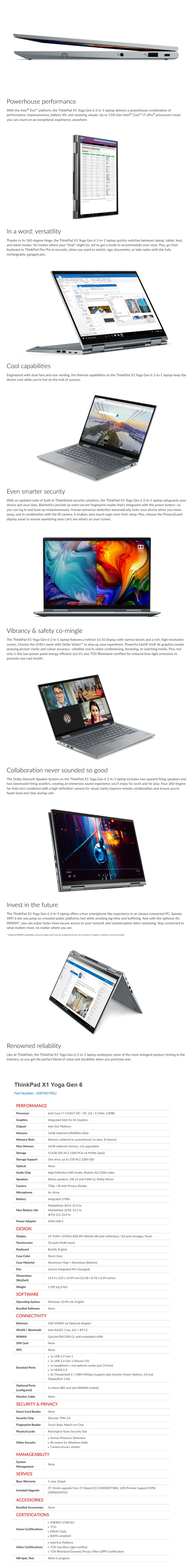 lenovo-thinkpad-x1-yoga-gen-6-flip-14-laptop-i71165g7-16gb-512gb-w10p-4g-touch-ac44415-10.jpg