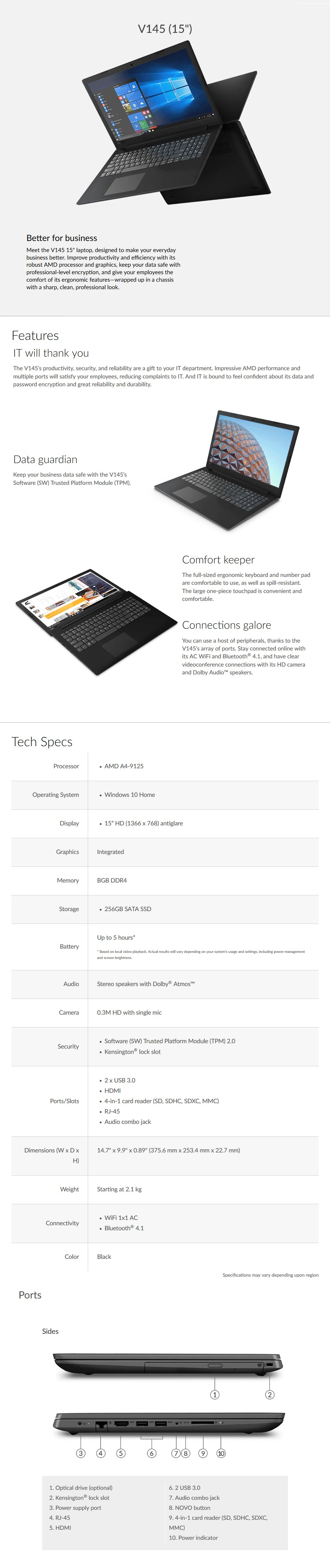 lenovo-v145-156-laptop-a49125-8gb-256gb-ssd-w10h-ac32365-7.jpg