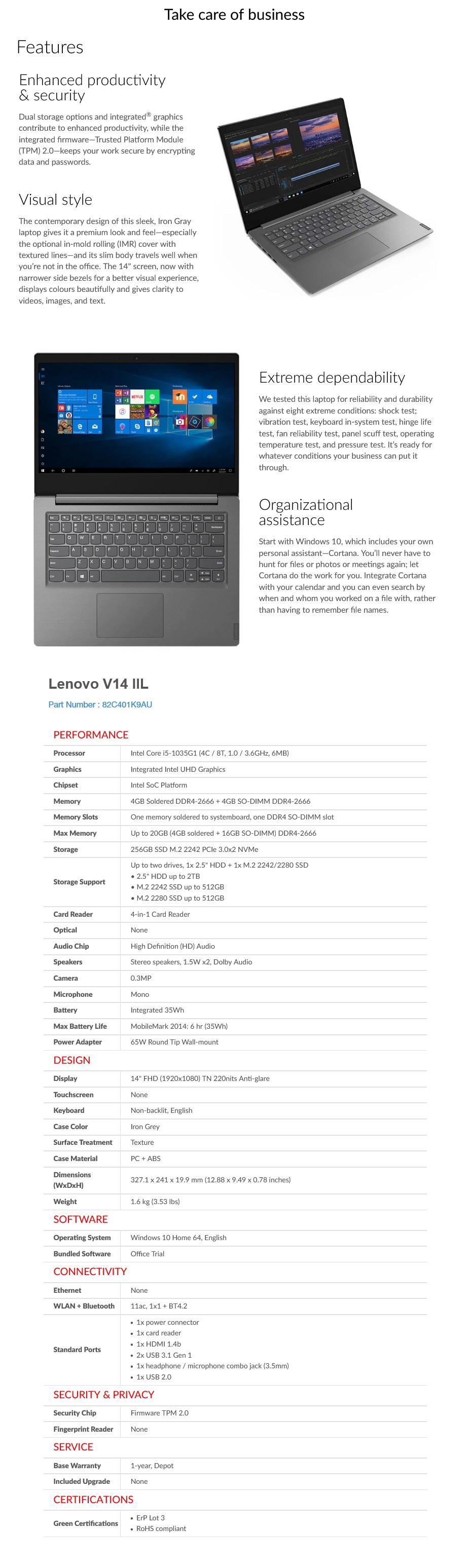 lenovo-v14iil-14-fhd-laptop-i51035g1-8gb-256gb-win10-home-ac44786-9.jpg