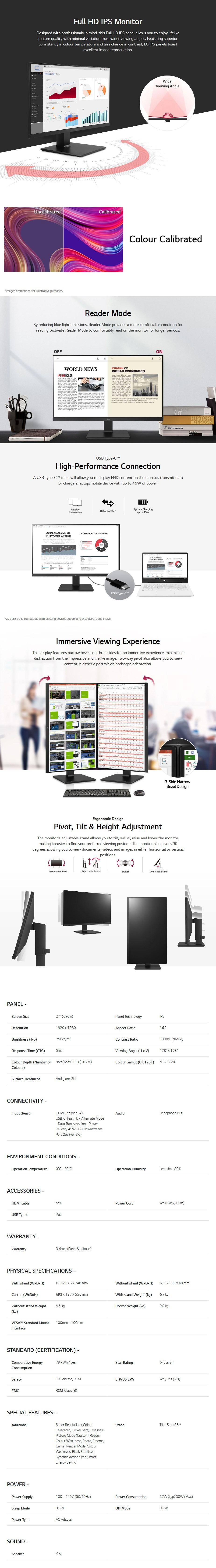 lg-27bl650cb-27-full-hd-usbc-calibrated-ergonomic-ips-monitor-ac35671-6.jpg