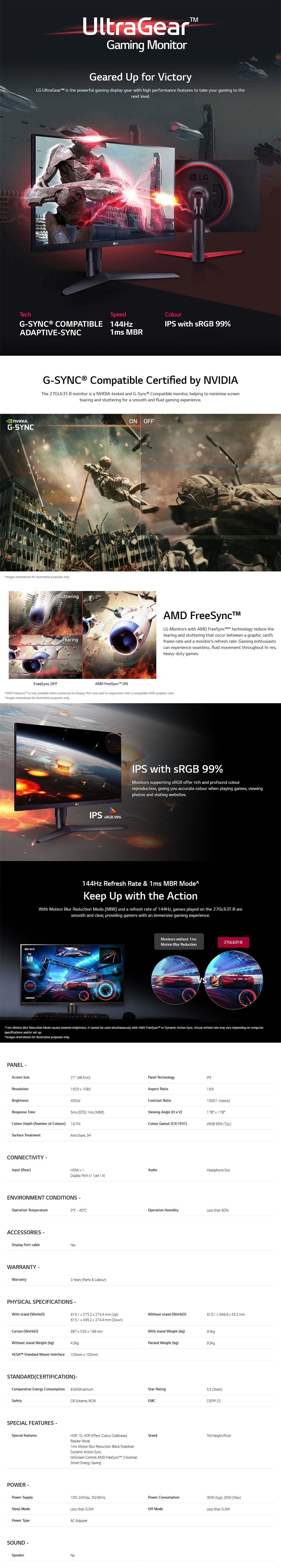 lg-27gl63tb-27-144hz-1ms-full-hd-hdr-gsync-compatible-ips-gaming-monitor-ac46076-8.jpg