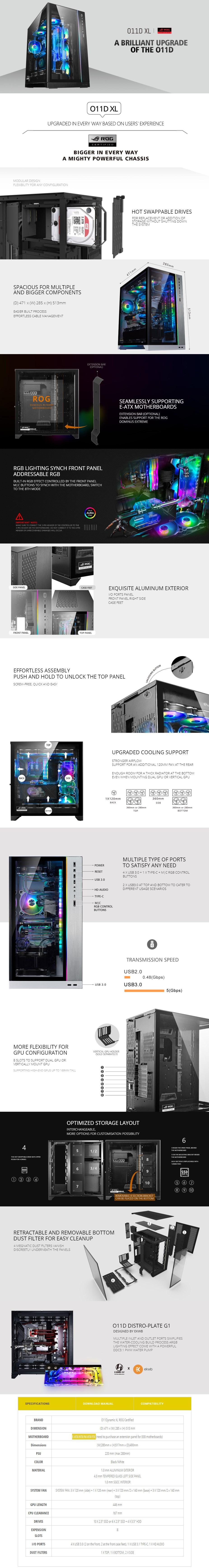 lianli-pc011-dynamic-xl-rgb-tempered-glass-eatx-rog-full-tower-case-black-ac27794.jpg