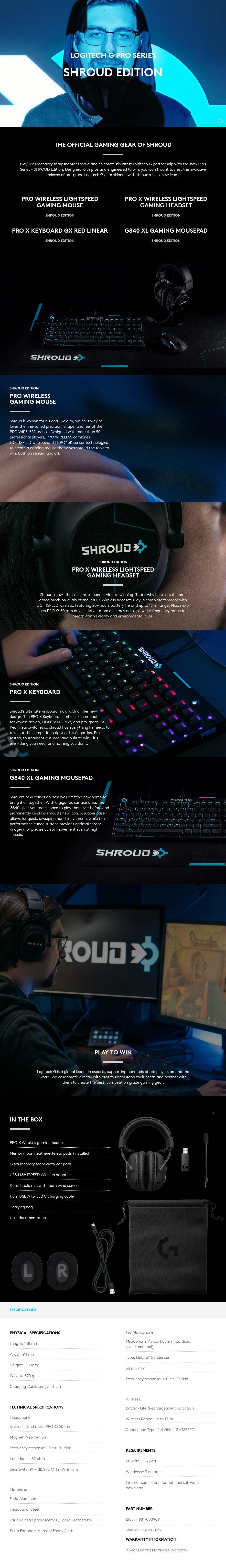 logitech-g-pro-x-lightspeed-wireless-gaming-headset-shroud-edition-ac43209-1.jpg