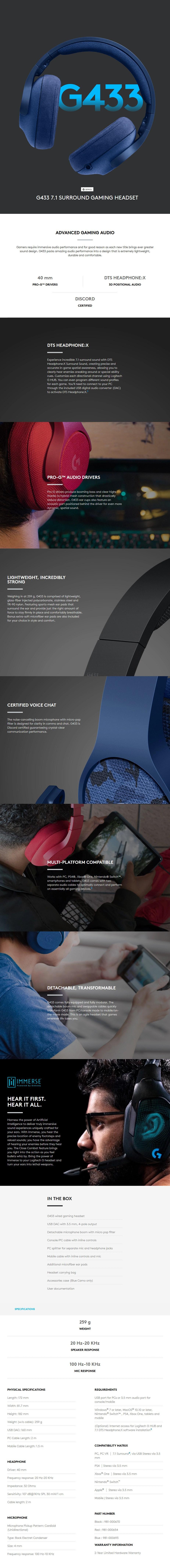 logitech-g433-71-surround-wired-gaming-headset-red-ac36762-6.jpg