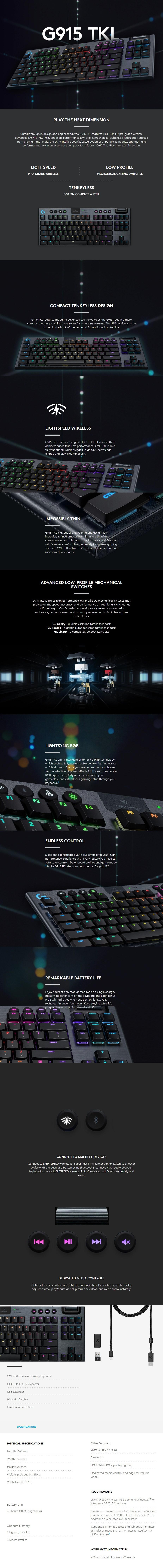 logitech-g915-tkl-lightspeed-wireless-mechanical-gaming-keyboard-gl-tactile-ac36246-6.jpg