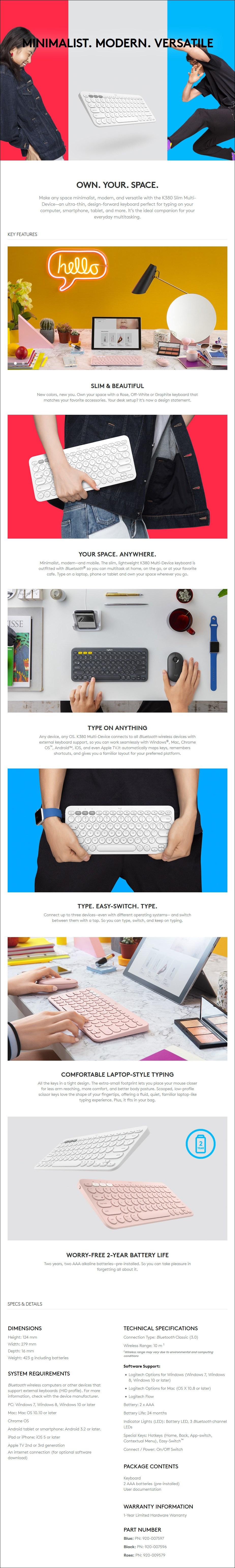 logitech-k380-multidevice-wireless-bluetooth-keyboard-rose-ac32398-4.jpg